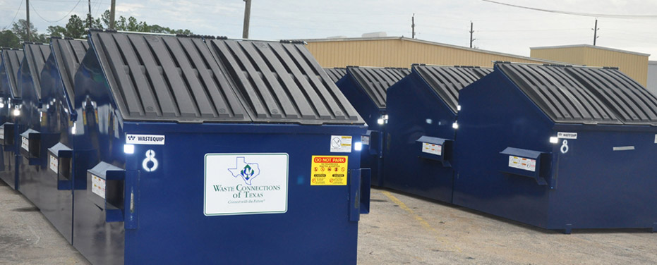 Click here to learn more about commercial trash services.